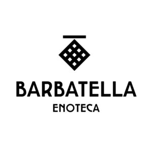 Barbatella-Enoteca