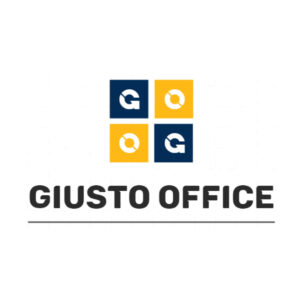 Giusto-Office