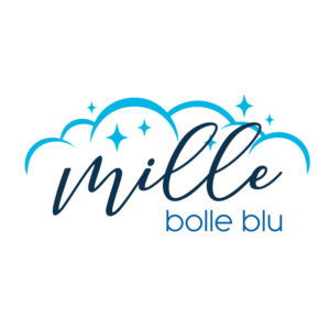 Mille-Bolle-Blu