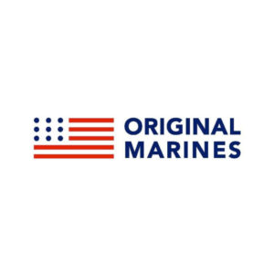 Original-Marines Vallo