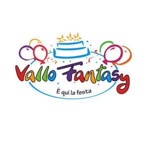 vallofantasy